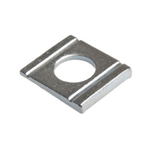 Taper Washers & Square Washers